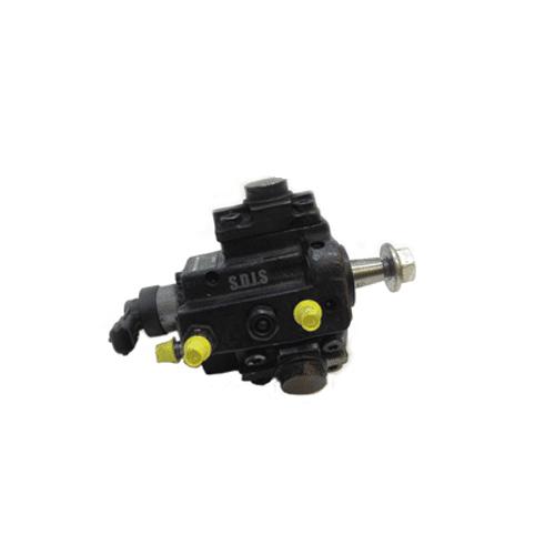 Alfa Romeo 159/SW 2.4 JTD 20V/Q4 Reconditioned Bosch Diesel Fuel Pump - 0445010166